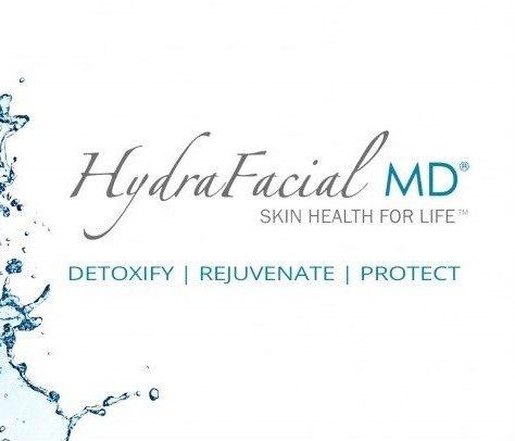 HydrafacialMD®
